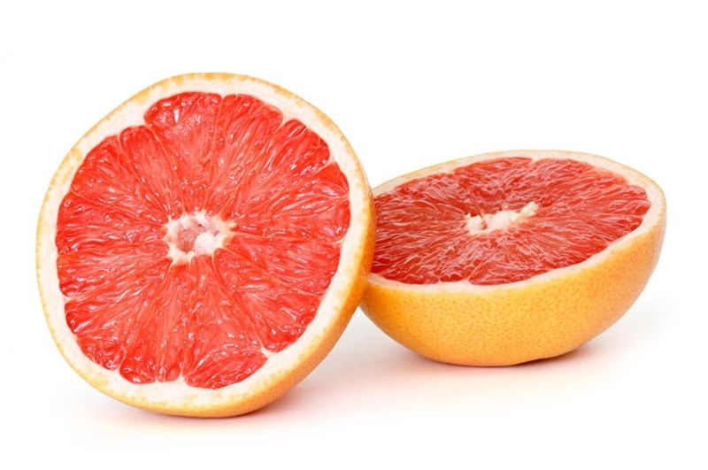 10Kg Kan Portakalı