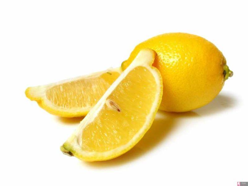 10Kg Tatlı Limon