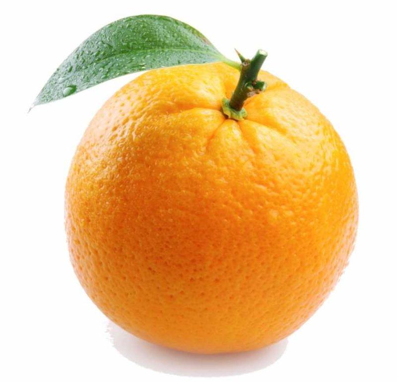 5Kg Şeker Portakalı